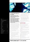 CRECE LA SEGURIDAD DEL ENDPOINT - Insight - Page 2