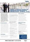 CRECE LA SEGURIDAD DEL ENDPOINT - Insight - Page 5