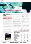 CRECE LA SEGURIDAD DEL ENDPOINT - Insight - Page 6