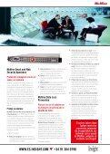 CRECE LA SEGURIDAD DEL ENDPOINT - Insight - Page 7