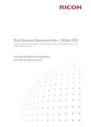 RIC9478 White Paper Grid - Ricoh