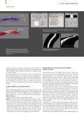 Color Jump mit Vertex Paint und Gradient Ramp, Digital ... - Mach:Idee - Seite 2