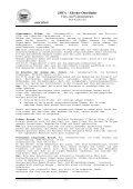 Bericht von Esther Tscherrig - ZOFA - Page 2