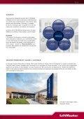 mOTeUrs De garage - liftmaster.de - Page 3