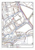 Planning Committee 12 September 2012 - Wellingborough Borough ... - Page 7