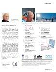 Didier Cuches Tricks gegen die eisige Kälte Exklusive Angebote für ... - Seite 3