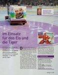 Didier Cuches Tricks gegen die eisige Kälte Exklusive Angebote für ... - Seite 5