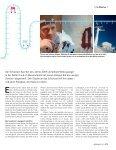 Didier Cuches Tricks gegen die eisige Kälte Exklusive Angebote für ... - Seite 7
