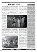 Szentgotthárd II. évfolyam 8. szám - Page 6