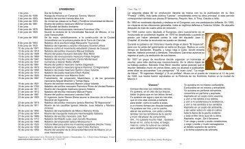Boletin 37 Junio 2003 - Division de Ciencias Sociales y Humanidades