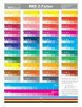 Wenn Sie es gerne farbig möchten... - Page 2