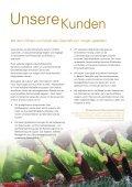 Ricoh Europe Kernkompetenzen - Seite 3