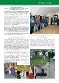 Obcinski informator st. 74 - Občina Vransko - Page 5