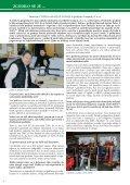 Obcinski informator st. 74 - Občina Vransko - Page 6