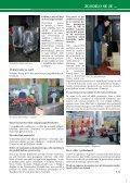Obcinski informator st. 74 - Občina Vransko - Page 7