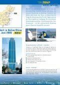 der China Spezialist - Rieck Logistik-Gruppe - Seite 3