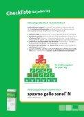 SANOL-FERRO-000571 SP-Folder - Seite 3