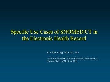 medical record speech assignment Assignment: electronic medical record speech 1 electronic medical record speech assignment: electronic medical record speech debra.