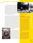 no 77 a rayons ouverts - Bibliothèque et Archives nationales du ... - Page 7