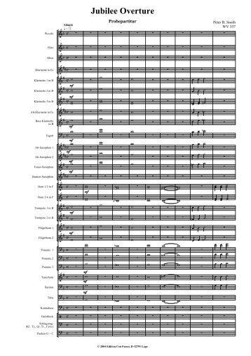 C:\Verlag\06verlag - Noten\Blasorchester\Jubilee Overture\Jubilee ...