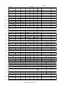 C:\Verlag\06verlag - Noten\Blasorchester\Jubilee Overture\Jubilee ... - Page 2