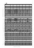 C:\Verlag\06verlag - Noten\Blasorchester\Jubilee Overture\Jubilee ... - Page 3