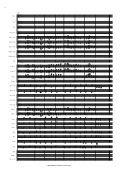 C:\Verlag\06verlag - Noten\Blasorchester\Jubilee Overture\Jubilee ... - Page 4
