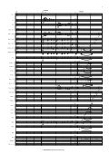 C:\Verlag\06verlag - Noten\Blasorchester\Jubilee Overture\Jubilee ... - Page 5