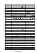 C:\Verlag\06verlag - Noten\Blasorchester\Jubilee Overture\Jubilee ... - Page 6