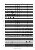 C:\Verlag\06verlag - Noten\Blasorchester\Jubilee Overture\Jubilee ... - Page 7