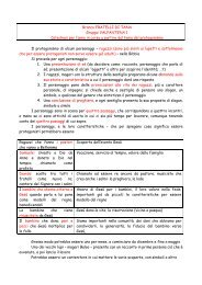 Download File - Parrocchia di Grezzana - Weebly
