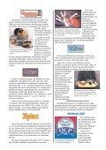 Flexible Beschichtungen - Seite 3