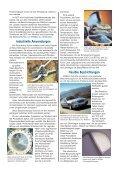 Flexible Beschichtungen - Seite 4