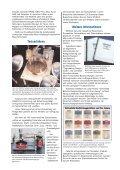 Flexible Beschichtungen - Seite 5