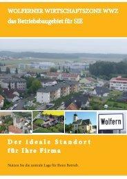 (5,10 MB) - .PDF - Wolfern