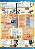 9.99 - Household-Discounter.de - Page 3