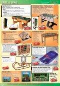 9.99 - Household-Discounter.de - Page 4