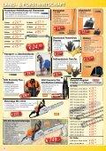 9.99 - Household-Discounter.de - Page 6
