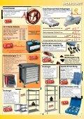 9.99 - Household-Discounter.de - Page 7