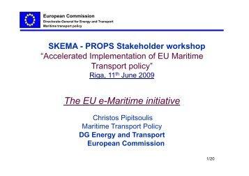 SRW2.1 e-Maritime C Pipitsoulis.pdf - SKEMA Project Maritime ...