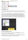 WindowsPager: když vám jedna plocha nestačí - siggi - Page 3