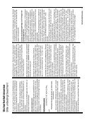 Anleitung - Graupner - Seite 3