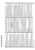 Anleitung - Graupner - Seite 4