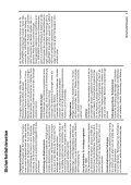 Anleitung - Graupner - Seite 5