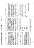 Anleitung - Graupner - Seite 6