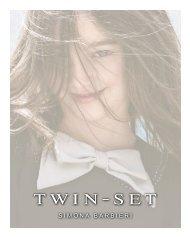 Untitled - Twin-Set