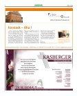 KULTUR IM BLICK - Seite 2