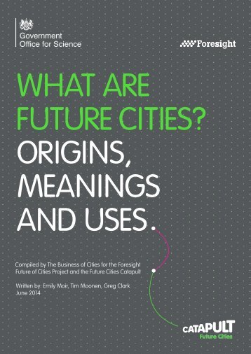 14-820-what-are-future-cities