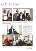 Tidning 3/ 2011 - Bygdegårdarnas Riksförbund - Page 5