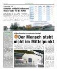 Alles fließt nach Austria - Seite 2